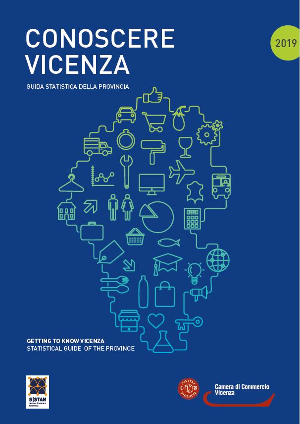 Conoscere Vicenza 2019 CE_4980_1.png (Art. corrente, Pag. 1, Foto generica)
