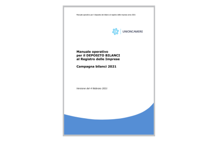 CAMPAGNA BILANCI 2021 Manuale_bilanci_2021_5714_1.png (Art. corrente, Pag. 1, Foto generica)