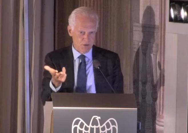 Giorgio Xoccato, Presidente della Camera di Commer Pres_a_con_5762_1.PNG (Art. corrente, Pag. 1, Foto generica)