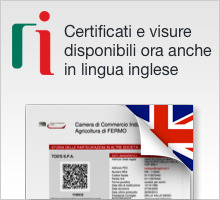 Certificati banner_Certificati_e_Visure_in_inglese_4685_1.jpg (Art. corrente, Pag. 1, Foto generica)