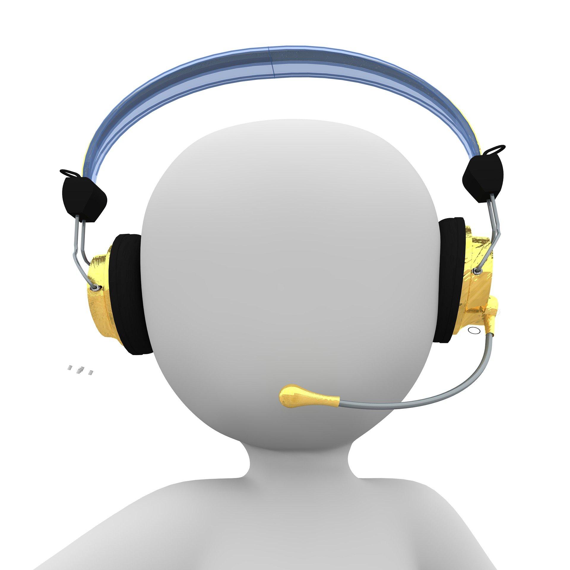 Servizi integrati alle imprese sportello telefonico call-centerjpg_5750_1.jpg (Art. corrente, Pag. 1, Foto generica)