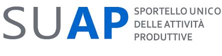 SUAP SUAP_4645_1.png (Art. corrente, Pag. 1, Foto ingrandimento)