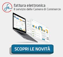 Fatturazione Elettronica: scopri il nuovo portale  banner_-_fattura_elettronica_220x200_4773_1.jpg (Art. corrente, Pag. 1, Foto ingrandimento)