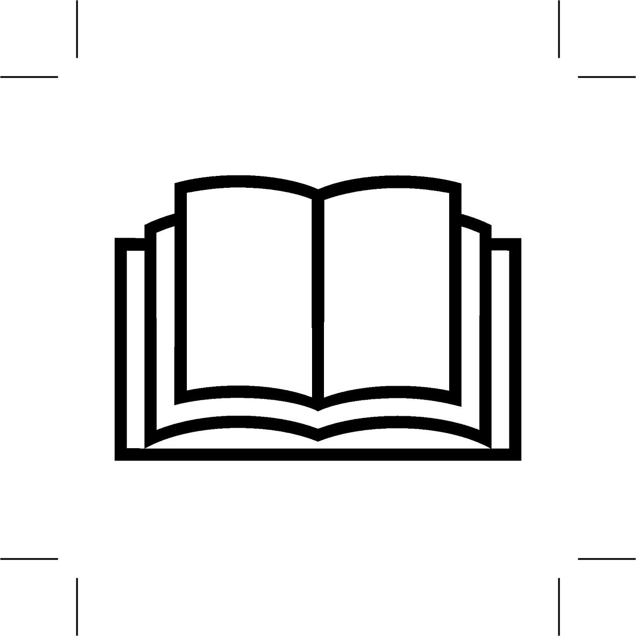 PORTALE DEDICATO per invio MODULO alla PREFETTURA: manual-98728_1280_5580_1.png (Art. corrente, Pag. 1, Foto logo)
