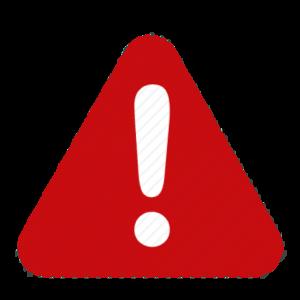 CERTIFICAZIONE ESTERO: Disposizioni operative e Is alert_5684_1.png (Art. corrente, Pag. 1, Foto normale)