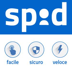 SPID Sistema Pubblico Identità Digitale banner_SPID_5103_1.png (Art. corrente, Pag. 1, Foto normale)