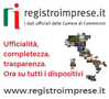 www.registroimprese.it